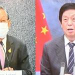 泰国高官向中国政府请求国药疫苗!还希望能让留学生回去完成学业